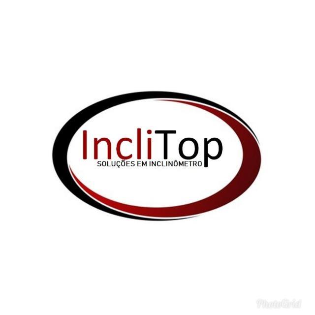 logo Inclitop (1)